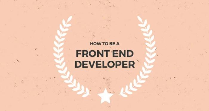 یک «توسعهدهنده فرانتاند» به چه مهارتهایی نیاز دارد؟