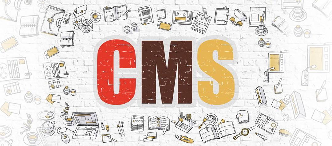 چرا یک توسعهدهنده باید از CMS استفاده کند؟