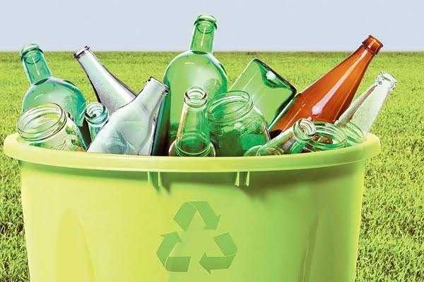 16 حقیقت جالب در مورد بازیافت