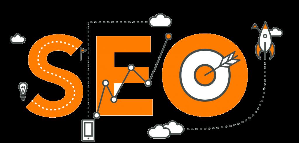 سئو یا بهینهسازی موتورهای جستجو