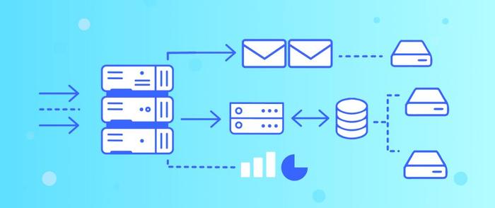 چگونگی طراحی یک برنامه وب: معماری نرمافزار
