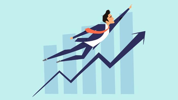 6 عامل مهم که به موفقیت کسب و کار شما کمک می کند