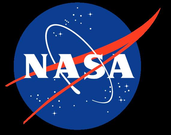 چطور ناسا یکی از ماهواره های خود را گم کرد؟
