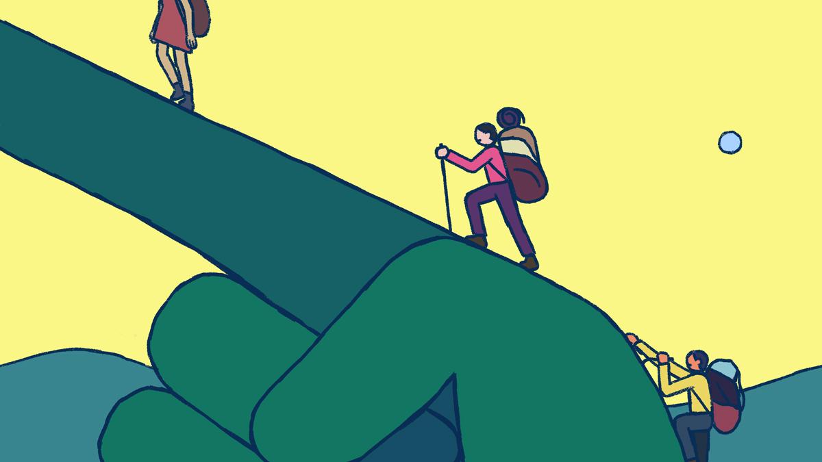 ارزیابی عملکرد کارکنان، چالش بزرگ مدیران