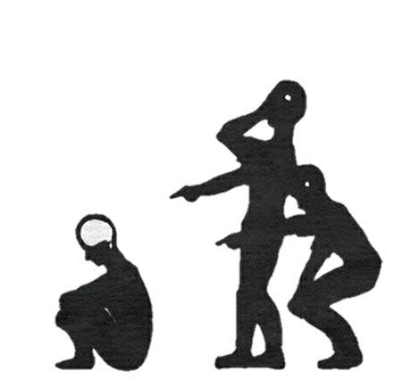 حکم مسخره کردن و توهین به دیگران چیست؟