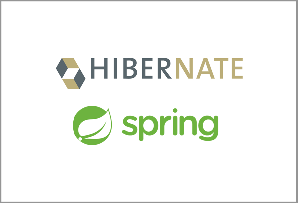 Spring && Hibernate for Beginners