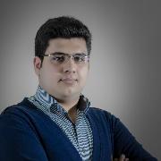سید ابوالفضل شرافت