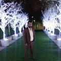 AMIR K