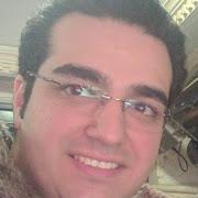 Shahab Rasekh