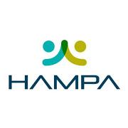 همپا | HAMPA