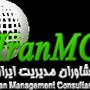 تیم مشاوران مدیریت ایران IranMCT