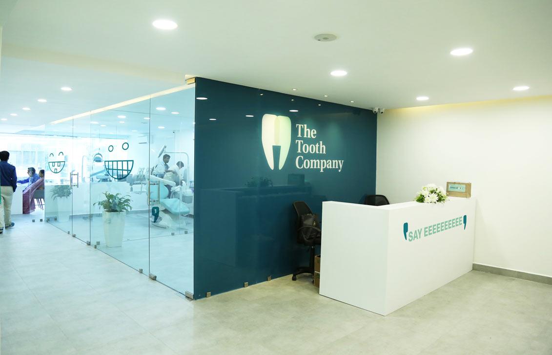 برندسازی کلینیک دندانپزشکی – چگونه یک برند خدمات دندانپزشکی موفق باشیم ؟