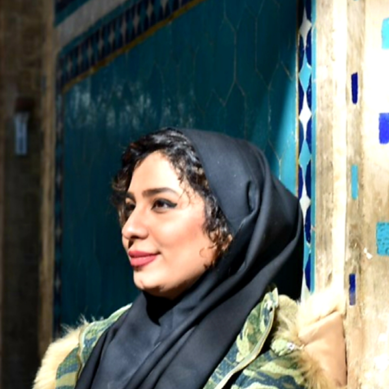 Nazaninn.hashemi1991