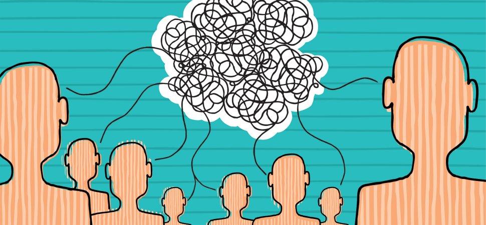 رازهای مذاکره3- ویژگی های یک مذاکره کننده خوب