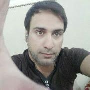 Ahmad Shokatzade