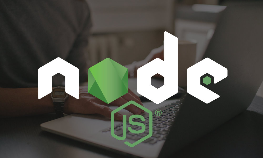 نصب Node.js در Debian 9 (Stretch)