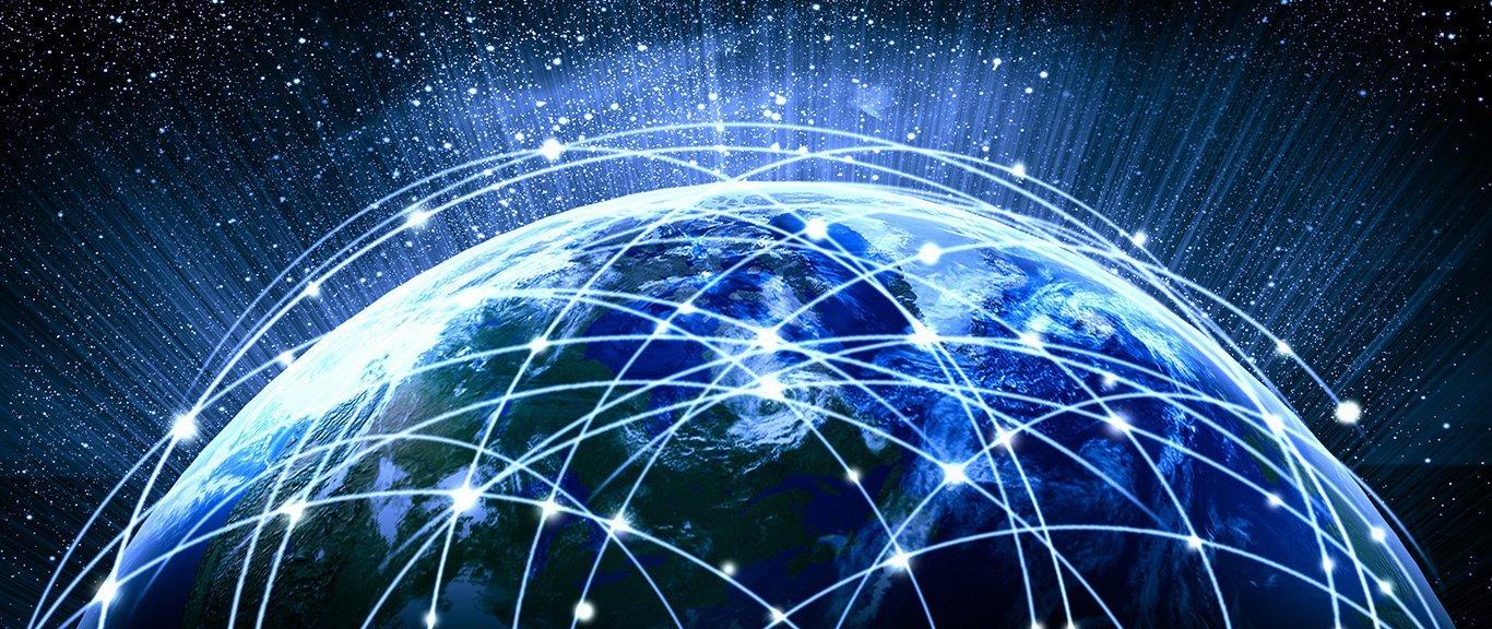 آنها دروغ می گویند؛ هیچ راهی برای آوردن اینترنت به ایران نیست