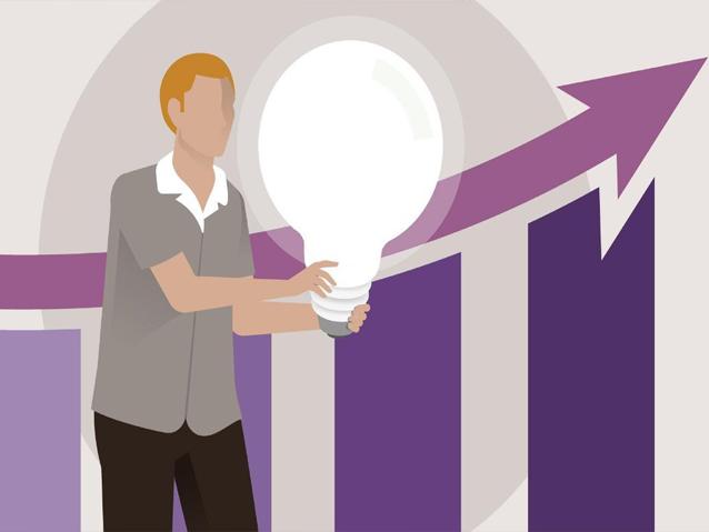 توانایی تغییر دیدگاه کلید موفقیت در پروژه هاست