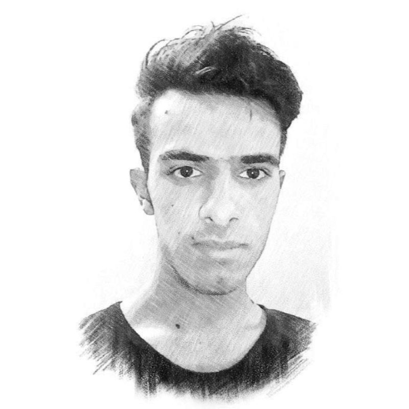 حامد محمودخانی