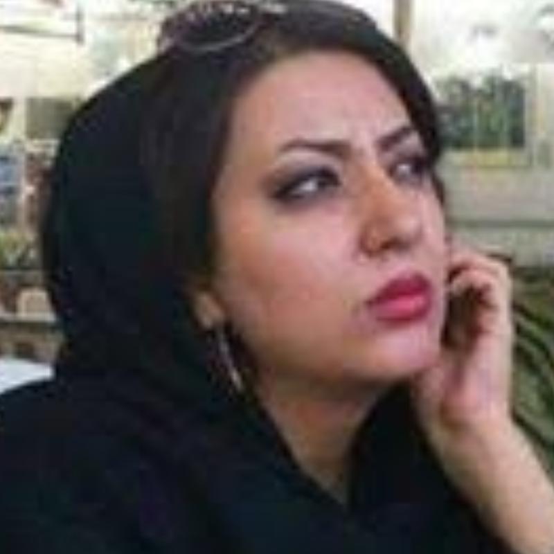 تارا تهرانی