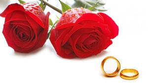 به بهانه سی و هفتمین سالگرد ازدواج - قسمت اول