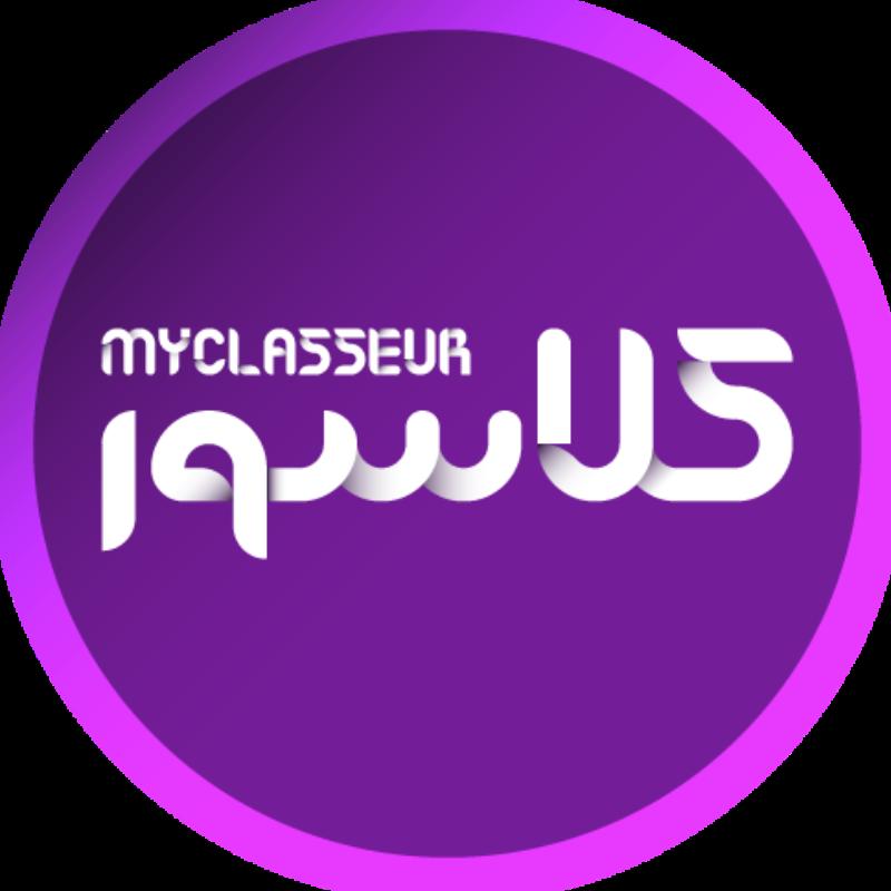 کلاسور | MyClasseur
