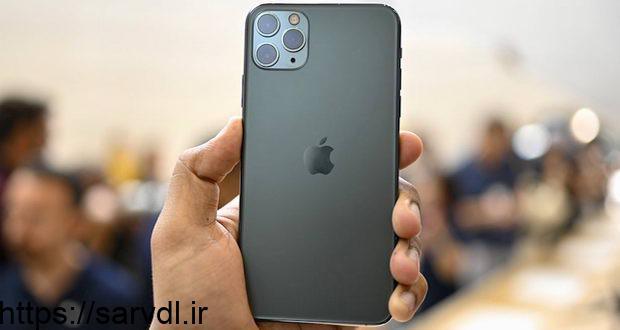 خوش دستترین تلفنهای هوشمند بازار