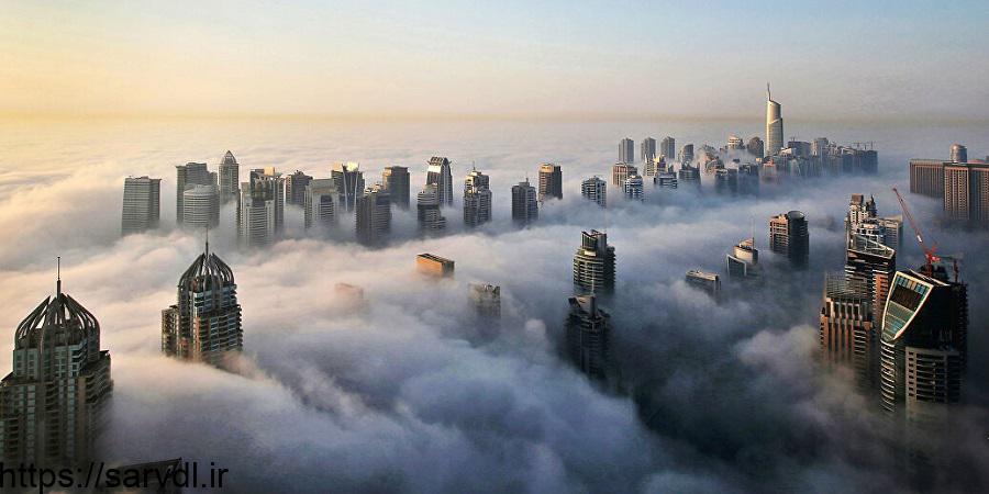 با ۱۱ شهر جهان که در آینده نزدیک غیر قابل سکونت خواهند شد آشنا شوید