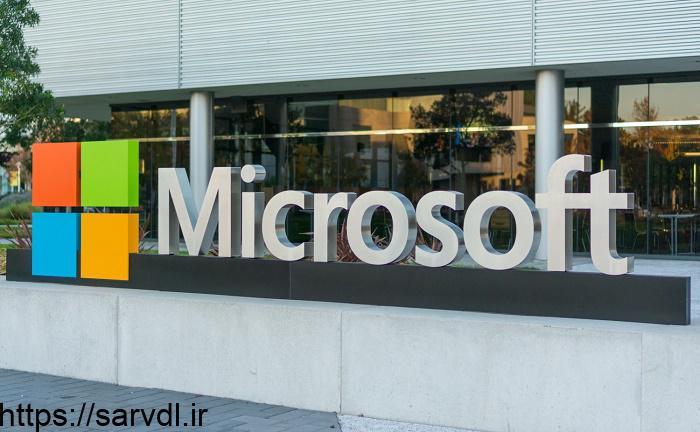 مایکروسافت، کیت توسعه ویژوال استودیو را برای اتریوم منتشر کرد
