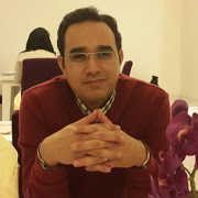 Mostafa Fallah - مصطفی فلاح