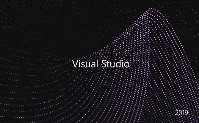 12 فیچر جدید در Microsoft Visual Studio 2019