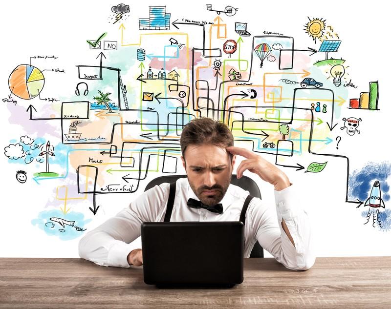 5 نکته برای انتخاب نرم افزار مدیریت پروژه