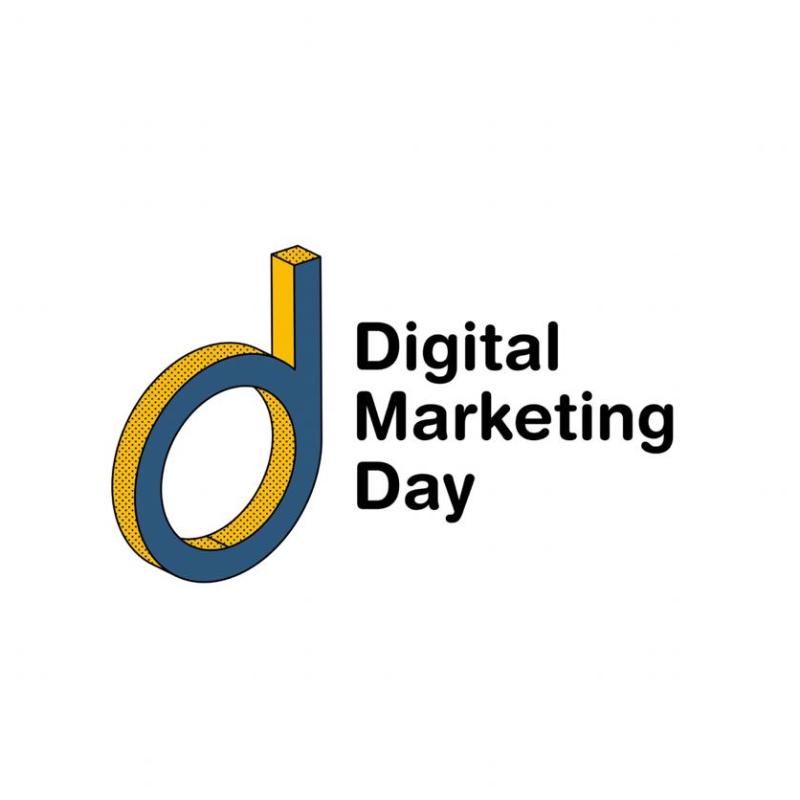 DmDay | روز بازاریابی دیجیتال