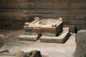 قوم مایا و نکاتی که درباره این تمدن باستانی باید بدانید
