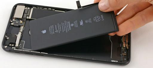 چگونه خرابی باتری گوشی خود را درست کنیم ؟