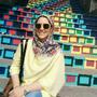 نگین یشمی | Negin Yashmi