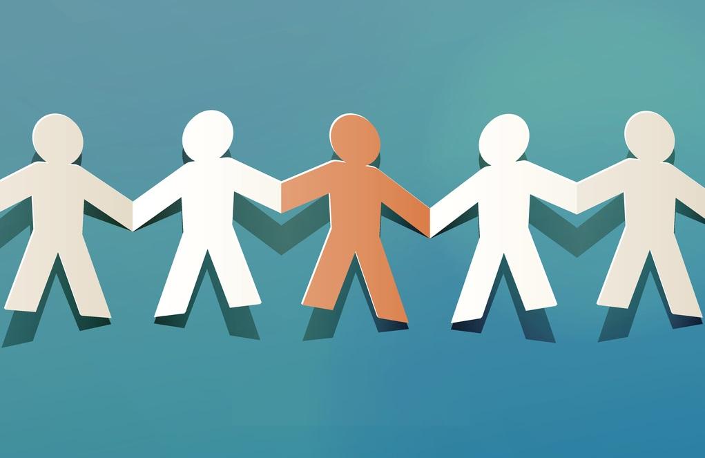 چطور همتیمیهای خوب بیابیم؟