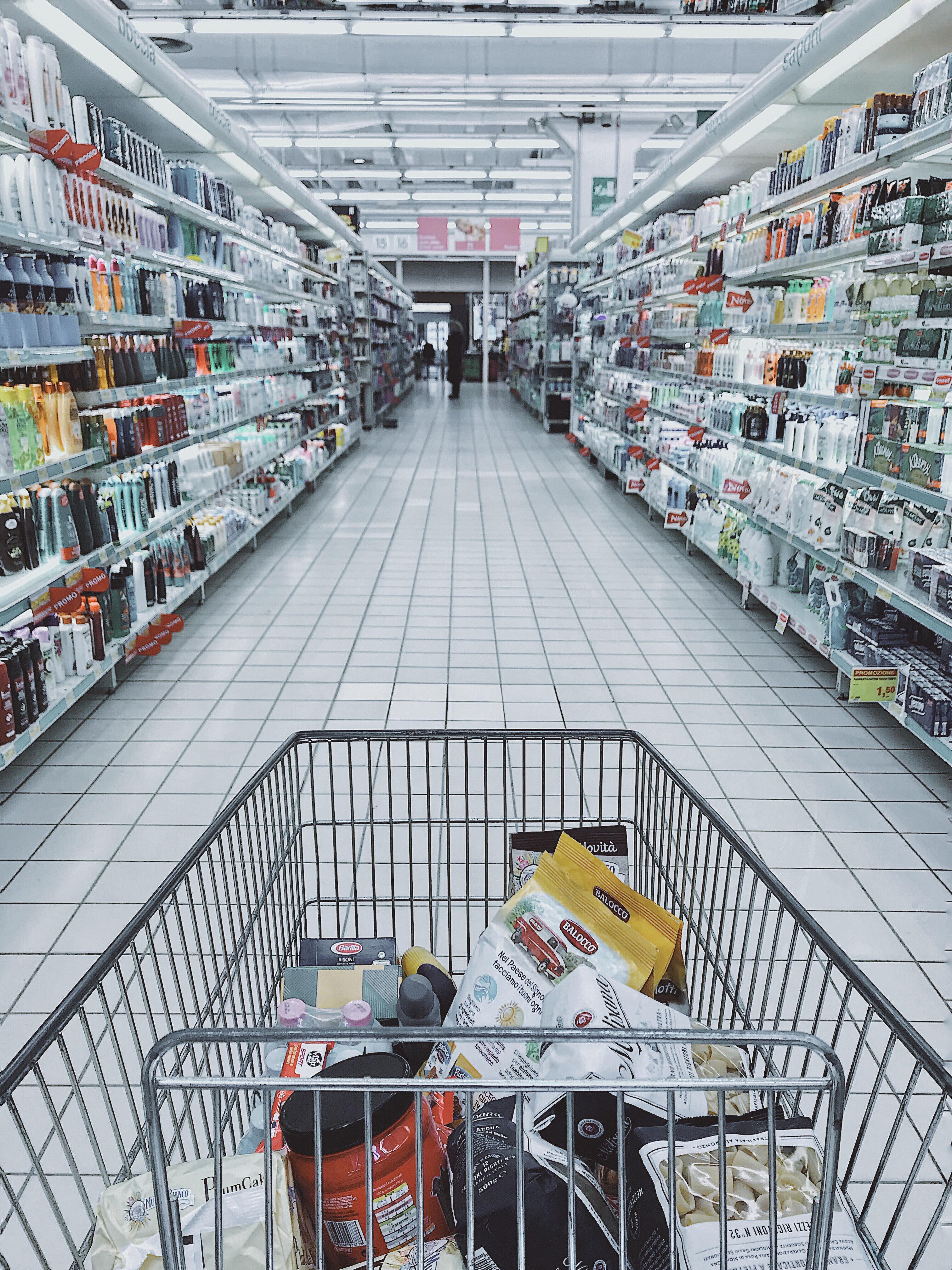همکاری در فروش، یک روش مارکتینگ جدید در کسبوکارهای اینترنتی