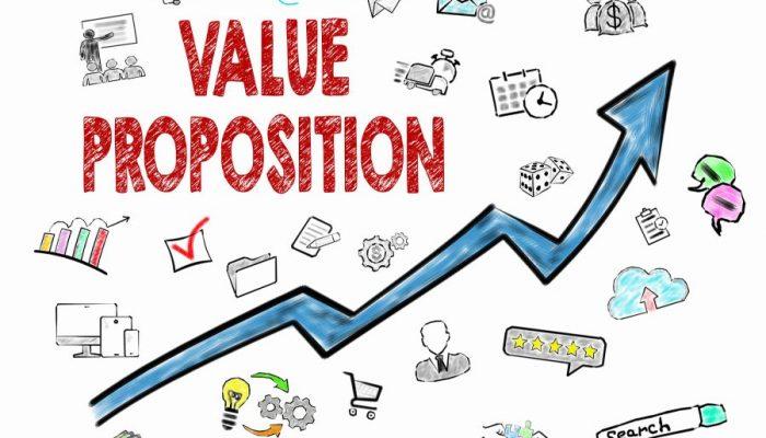 ارزش پیشنهادی چیست و چرا اهمیت دارد؟