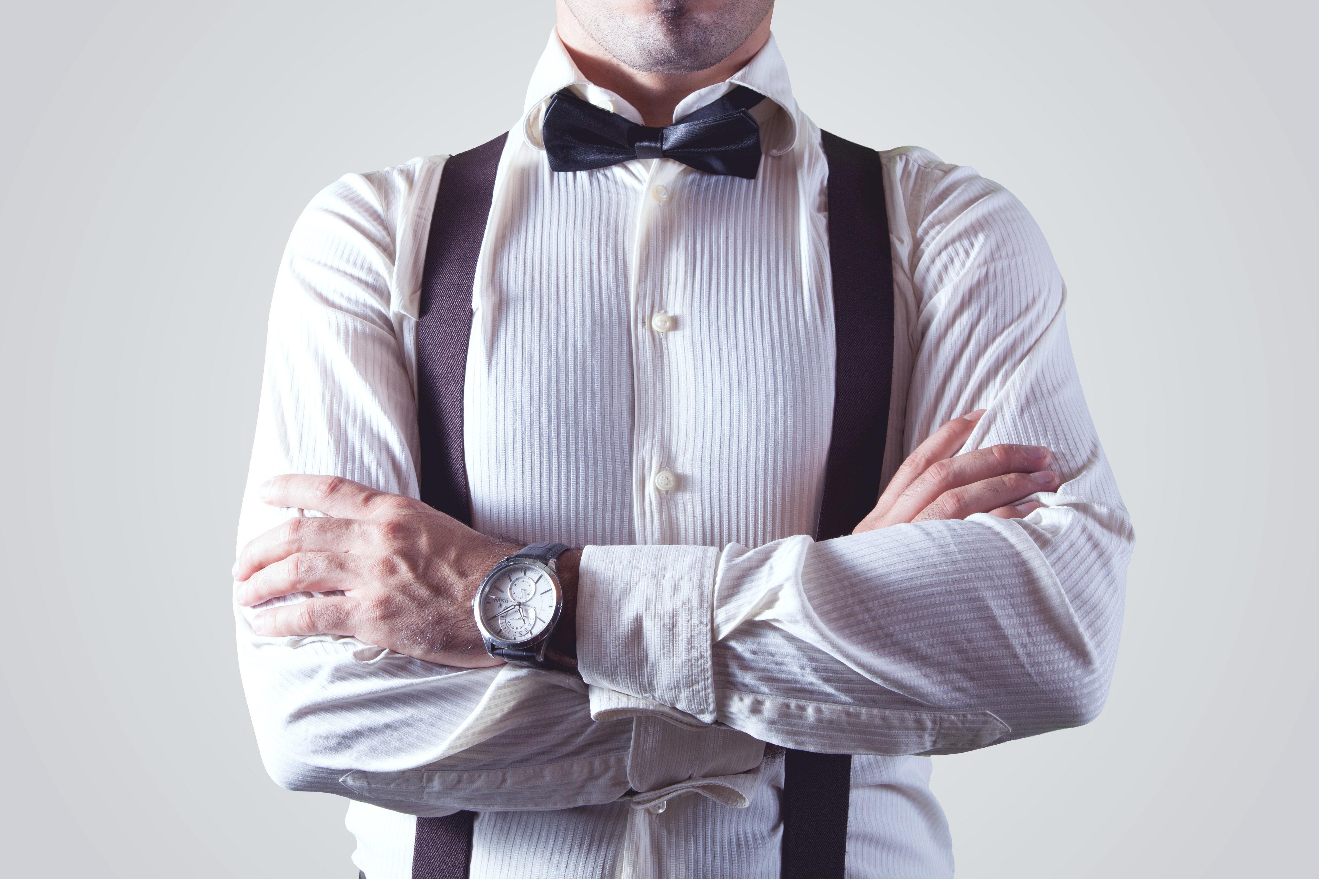 ۷ نکته برای تبدیل شدن به یک مدیر استارتاپ عالی!