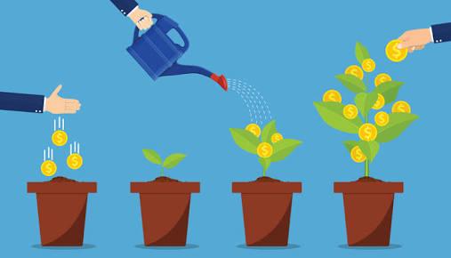 چگونه برای استارتاپتان سرمایهگذار پیدا کنید؟