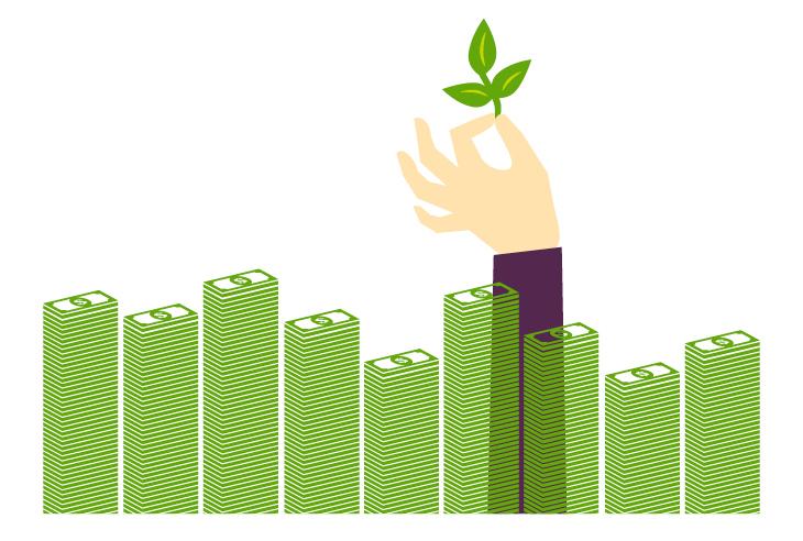 شیوههای سرمایهگذاری در استارت آپها