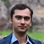 محمد خاهانی