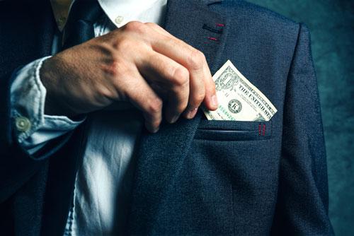 چگونه برای کسب و کار کوچک خود سرمایه گذار پیدا کنیم؟( به روز شده)