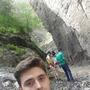 Hamid hseynzadeh