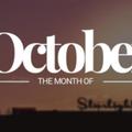 ✅ اکتبر ✅