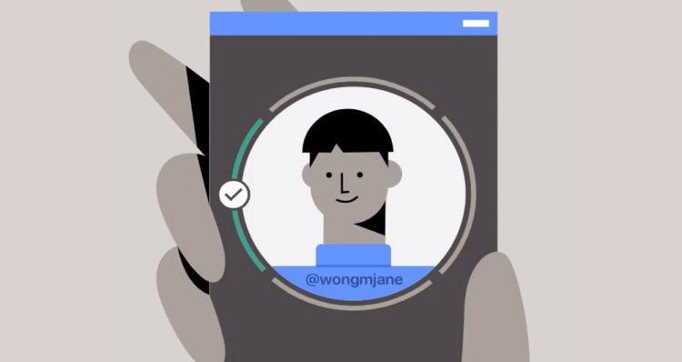 فیس بوک در حال آزمایش سیستم تشخیص چهره برای تایید هویت است