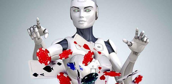 تجربه ربات نویسی و برد (و باخت) در سایتهای شرطبندی