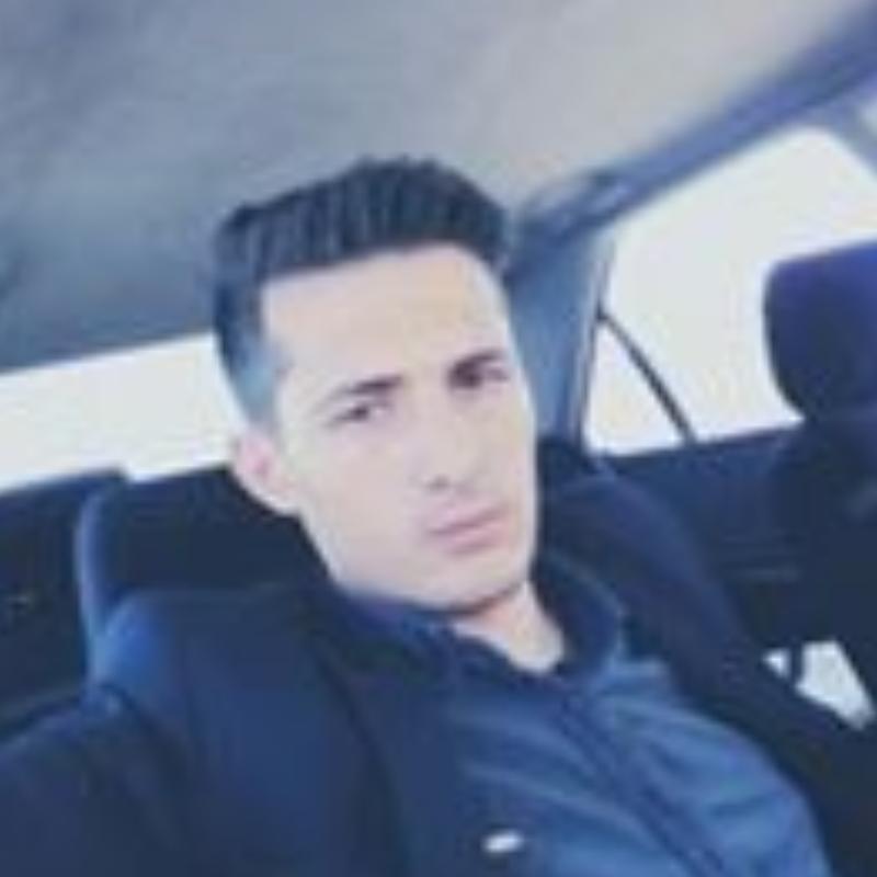محمد منصوری فر