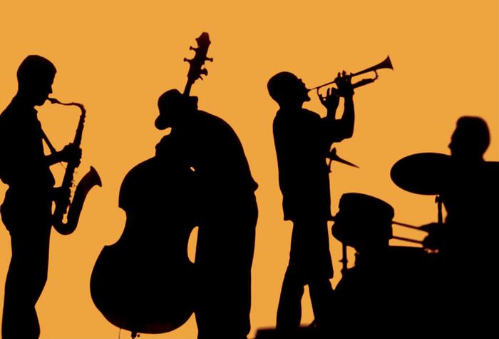 جاز سازمانی